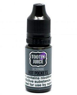 TJ-Hot-Pockets-400x400