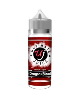 Dragons-Blood-120ml
