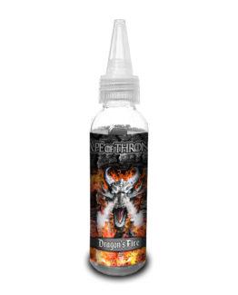 Dragons-Fire-Bottle