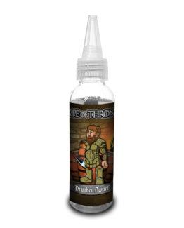Drunken-Dwarf-Bottle