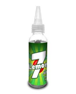 Lemon-7-Bottle
