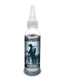 Night-King-Bottle