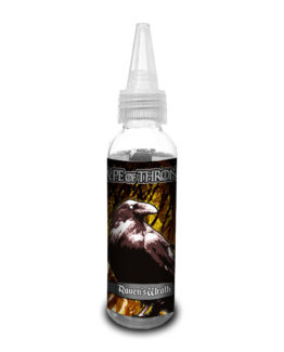 Ravens-Wrath-Bottle