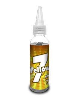 Yellow-7-Bottle