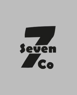 Seven Co. Eliquid
