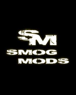 Smog Mods