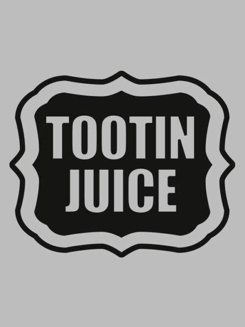 Tootin Juice 50/50 E-Liquid