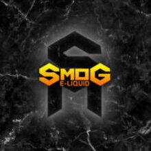 Smog E-Liquid