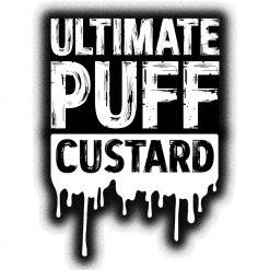 Ultimate Puff Custard